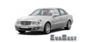Mercedes Е-класс III(W211) 4matic (2002-2009)