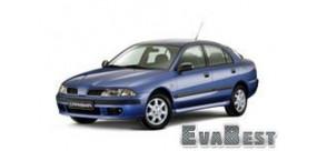 Mitsubishi Carisma (2001-2005)