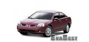 Mitsubishi Galant IX (2004-2012)