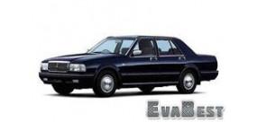 Nissan Cedric правый руль (1995-1999)