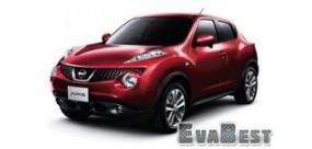Nissan Juke  (2010-...)