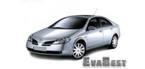 Nissan Primera III (P12) (2001-2008)