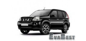 Nissan X-Trail (T31) (2007-2015)