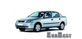 Opel Astra G (1998-2005)