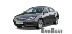 Opel Insignia (2008-2017)