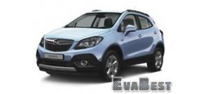 Opel Mokka (2012-...)