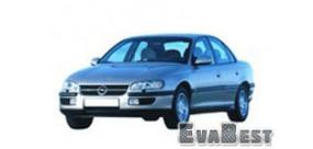 Opel Omega B (1994-1999)