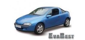 Opel Tigra купе (1994-2001)