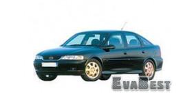 Opel Vectra B (1995-2003)