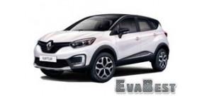 Renault Kaptur (2016-...)