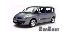 Renault Espace IV (2002-2012)