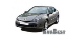 Renault Laguna III (2007-...)