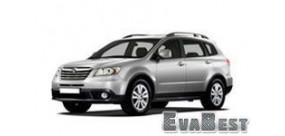 Subaru Tribeca I (2004-2014)