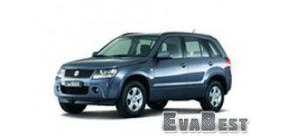 Suzuki Grand Vitara JT 5дв (2005-2015)