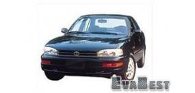 Toyota Camry (XV10) (1991-1997)