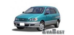 Toyota Ipsum I (минивэн) (1995-2001)