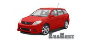 Toyota Matrix (e130) (2002-2008)