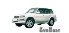 Toyota RAV 4 I (XA10) 5дв. (1994-2000)