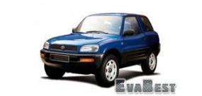 Toyota RAV 4 I (XA10) 3дв. (1994-2000)