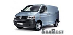 Volkswagen Transporter T5 (2003-2015)