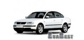Volkswagen Passat B5 (1997-2005)