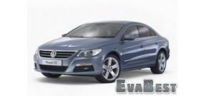 Volkswagen Passat CC (2008-...)