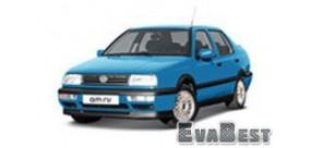 Volkswagen Vento (1991-1998)