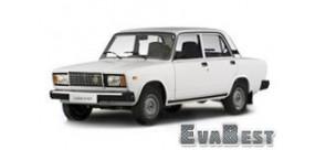 Lada 2107 (1982-2012)