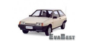 Lada 2108 (1984-2003)