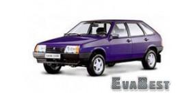 Lada 2109 (1987-2004)