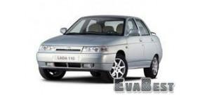 Lada 2110 (1996-2007)