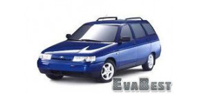 Lada 2111 (1998-2009)