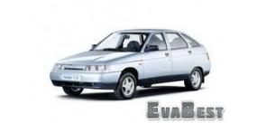 Lada 2112 (1999-2008)