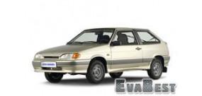 Lada 2113 (2005-2014)