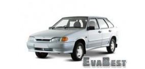 Lada 2114 (2001-2014)