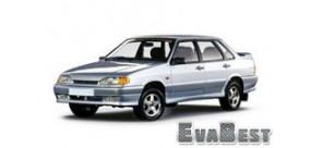 Lada 2115 (1997-2012)