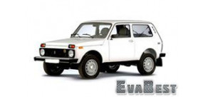 Lada Niva 2121 (1977-...)