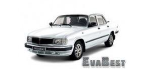 Gaz 3110 (2003-2009)