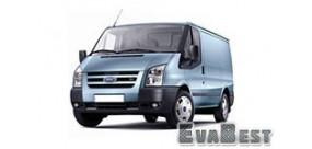 Ford Transit (2007-2014)