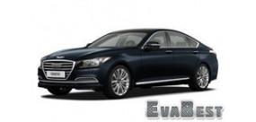 Hyundai Genesis ll (2014-...)