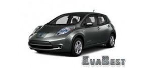 Nissan Liaf ELECTRO CVT хэтчбек 5дв. (2010-2016)