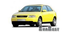 Audi A3 (1996-2003)