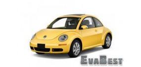 Volkswagen Beetle A4 (1998-2005)