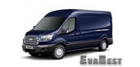 Ford Transit (2014-...)