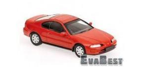 Honda Prelude IV (1992-1996)