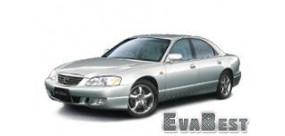 Mazda Millenia правый руль (1995-1999)
