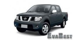 Nissan Navara (NP300) (2008-...)