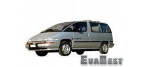 Pontiac Trans Sport (1989-1996)