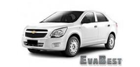 Chevrolet Cobalt II (2011-...)