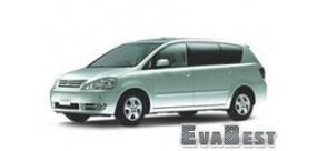 Toyota Ipsum II правый руль (2001-2003)
